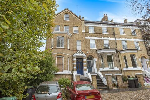 1 bedroom flat for sale - Crouch Hill, Crouch End