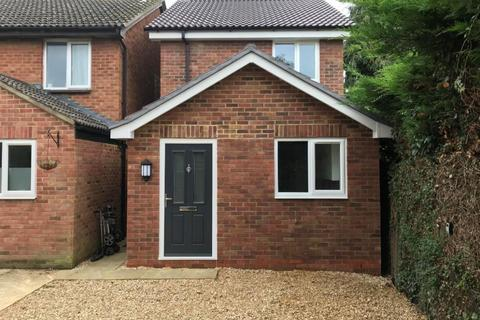 3 bedroom detached house for sale - Yarnton,  Oxfordshire,  OX5