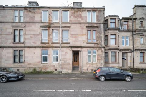 1 bedroom flat to rent - 17 Brachelston Street, Greenock PA16