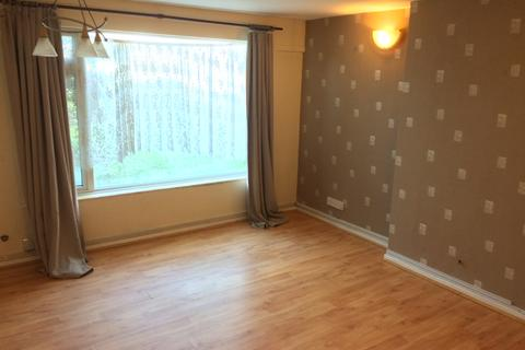 2 bedroom maisonette to rent - Elworthy Close, Stafford ST16
