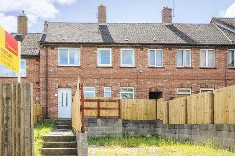 5 bedroom terraced house to rent - Headington,  5 bed HMO property,  OX3