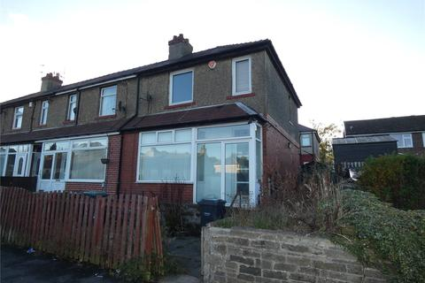 2 bedroom semi-detached house for sale - Jer Lane, Horton Bank Top, Bradford, BD7