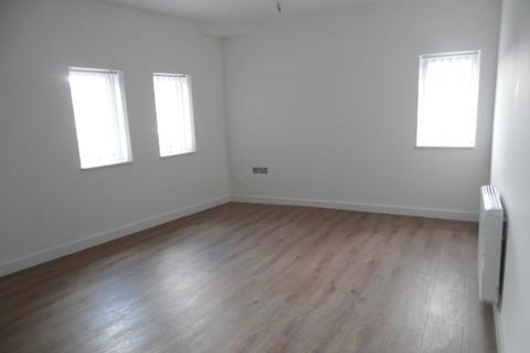 1 bedroom apartment to rent - Stanley Rd
