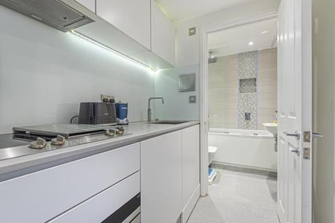 1 bedroom flat for sale - Craven Hill Gardens, London W2, W2