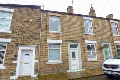 2 bedroom terraced house for sale - Cecil Street, Mossley, OL5