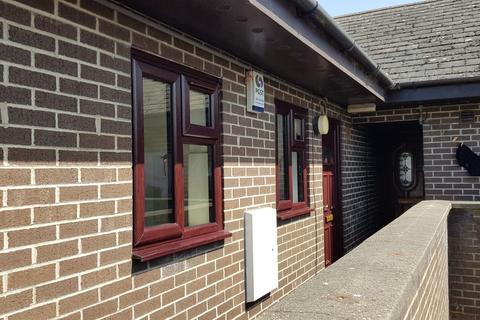 2 bedroom flat for sale - Biscot Road, Luton LU3
