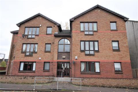 2 bedroom flat for sale - Ross Street, Coatbridge
