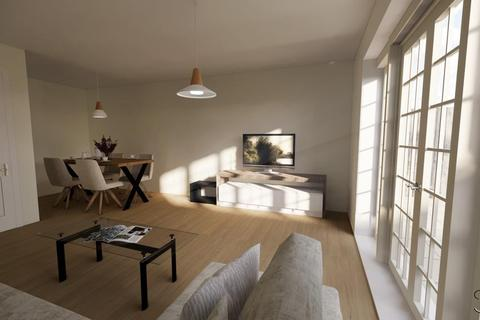 3 bedroom house for sale - aveley high street, Thurrock RM15