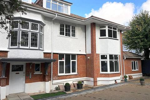 2 bedroom flat for sale - Nelson Road, Branksome, Poole, Dorset, BH12