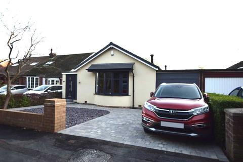 3 bedroom detached house for sale - The Coppice, Kirkham, PR4 2HL