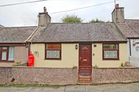 2 bedroom cottage for sale - Chapel Street, Pentraeth
