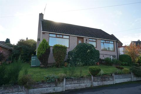 2 bedroom detached bungalow for sale - Carr Grove , Deepcar, S36 2PP