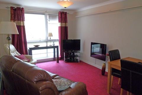 1 bedroom apartment to rent - 24 Rosemount Court, Dumfries, DG2 7AQ