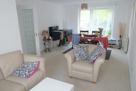 2 bedroom flat to rent - 10 Rosemount Court, Hill Street, Dumfries, DG2 7AQ