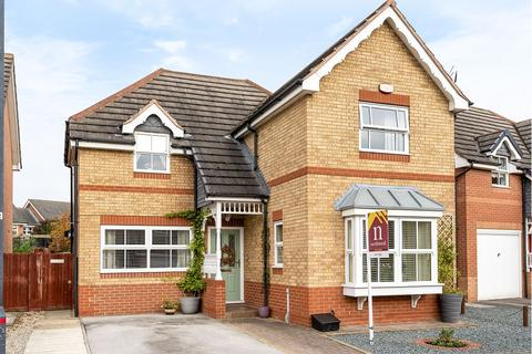 Houses For Sale In York Property Amp Houses To Buy
