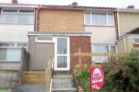 2 bedroom terraced house for sale - Wheatley Road, Neath, Mid Glamorgan. SA11 2BH