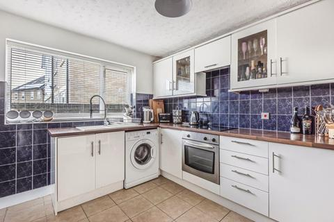 2 bedroom cottage for sale - Staines-Upon-Thames, Surrey, TW19