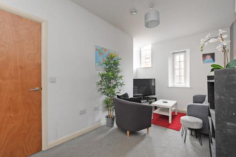 1 bedroom apartment to rent - 132 Clough Road, Sheffield S2