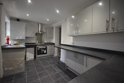 3 bedroom house for sale - 3 bedroom House Terraced in Uplands