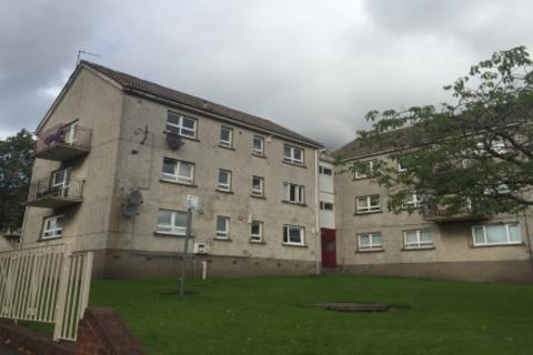 3 bedroom flat to rent - Parnell Street, Airdrie, North Lanarkshire, ML6 9EG