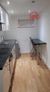 2 bedroom flat to rent - 10C Headingley Avenue, Headingley, Leeds LS6