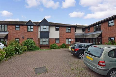 1 bedroom ground floor flat for sale - Queen Street, Deal, Kent