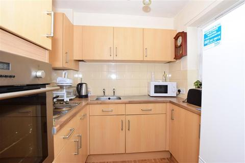 1 bedroom ground floor flat for sale - Queen Street, Deal, Kent