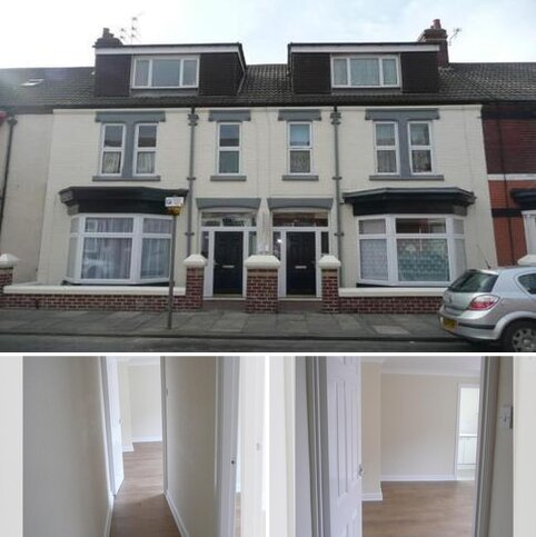 1 bedroom flat to rent - Redcar  TS10