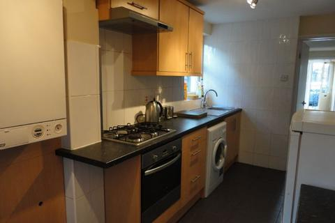 3 bedroom terraced house to rent - 3 Bedroom House to rent in, Ford End Road,Queens Park