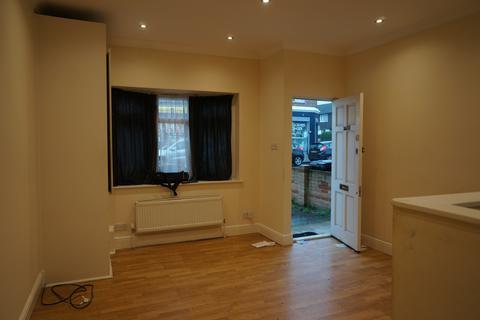 1 bedroom flat to rent - Crofton Park , SE4