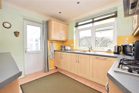 2 bedroom detached bungalow for sale - Fairlawn Grove, Banstead, Surrey
