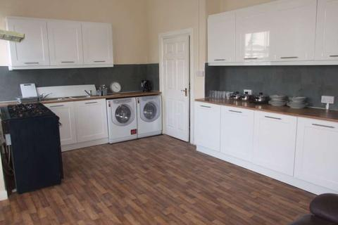 1 bedroom in a house share to rent - Despenser Garden, Riverside, Cardiff, CF11 6AY