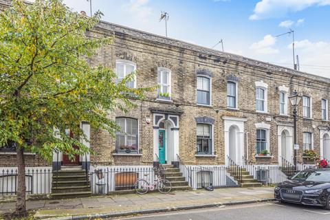 3 bedroom terraced house for sale - Fielding Street, Walworth