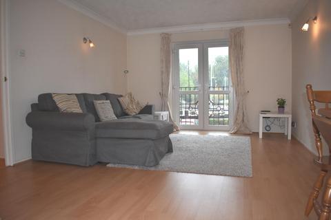 1 bedroom flat to rent - Kingston Wharf, Hull.  HU1 2ES