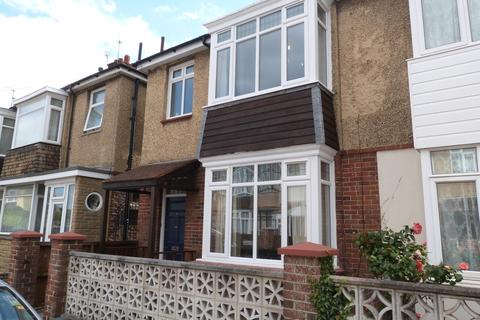 3 bedroom semi-detached house for sale - 33 Fernhurst Road, Southsea, PO4 8AA