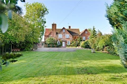 13 bedroom detached house for sale - High Street South, Stewkley, Leighton Buzzard, Buckinghamshire, LU7
