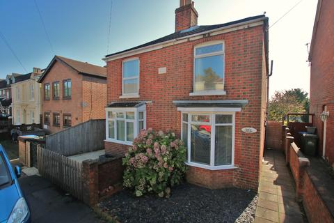 2 bedroom semi-detached house for sale - St Denys, Southampton