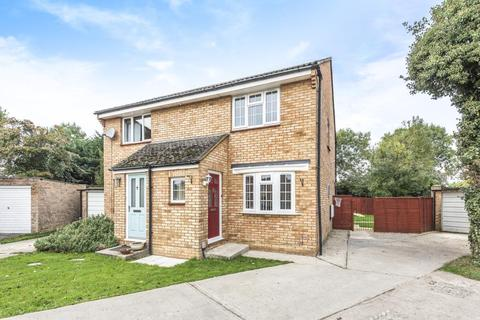 2 bedroom house for sale - Yarnton, Oxfordshire, OX5