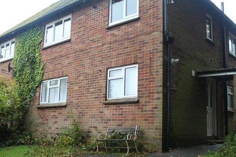 1 bedroom flat to rent - Hornshurst Road, Rotherfield TN6