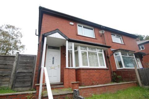 3 bedroom semi-detached house to rent - Beechwood Lane, Stalybridge, SK15 3BU