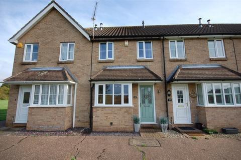 2 bedroom terraced house for sale - Bree Hill, South Woodham Ferrers, Chelmsford, Essex, CM3