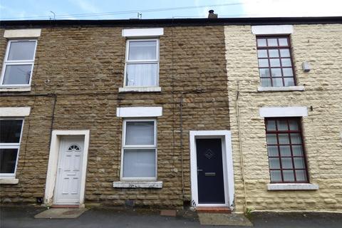2 bedroom terraced house for sale - Bury Street, Mossley, Ashton-under-Lyne, Greater Manchester, OL5