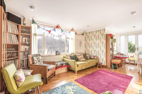 3 bedroom maisonette for sale - North Oxford,  Oxfordshire,  OX2