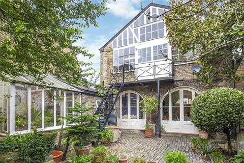 3 bedroom detached house for sale - Fitzwilliam Road, Clapham Old Town, London, SW4