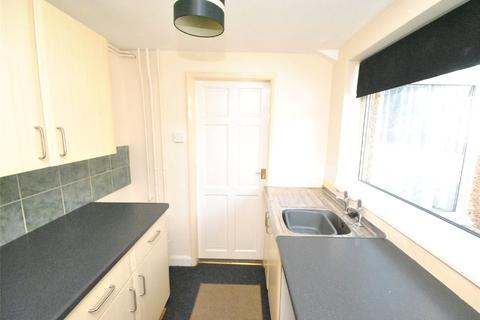 2 bedroom terraced house to rent - Dover Street, Grimsby, Lincolnshire, DN31