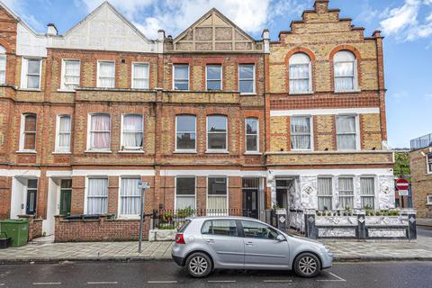 2 bedroom flat for sale - Heyford Terrace, Vauxhall