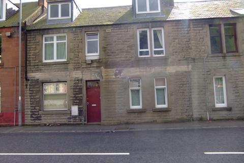 2 bedroom flat to rent - Main Street, Newmills, Fife, KY12 8SY