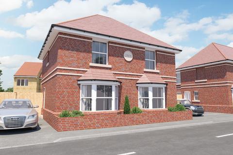 3 bedroom semi-detached house for sale - Kings Park