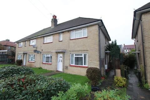 2 bedroom maisonette for sale - Marwood Close Welling DA16