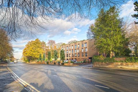 2 bedroom apartment for sale - Davenport Park Apartments, Buxton Road, Davenport